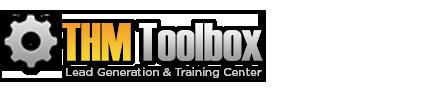 THM Tool Box