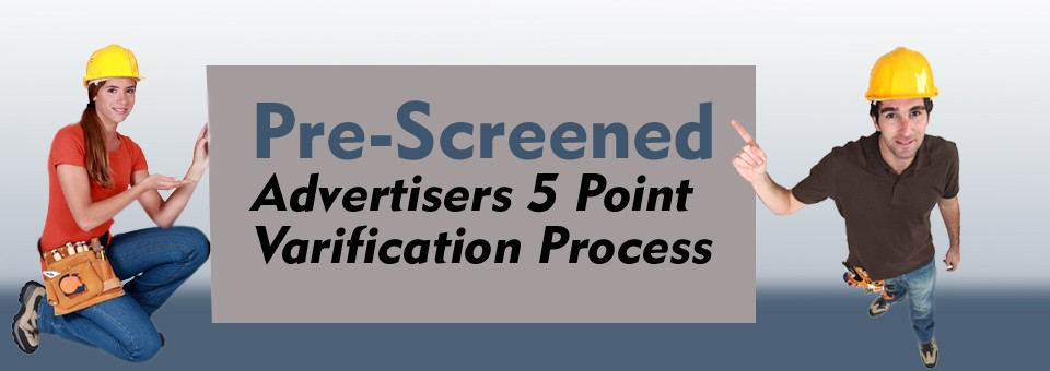 Slider 3 – PreScreened