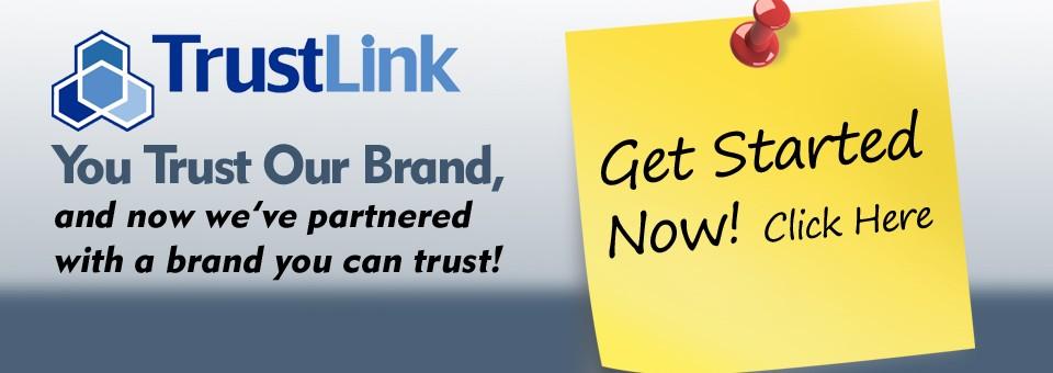 Slider 6 – TrustLink