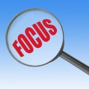 Stay Focused In A Digital Age