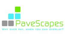 PaveScapes_logo_web