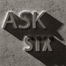 6 Questions To Ask To Decode Your Target Audience