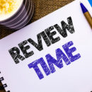 Business Review – Is your business set up correctly?