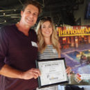 TheHomeMag SoCal shares 10 years of success with local businesses.