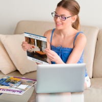 How to leverage direct mail
