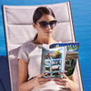 Ten Reasons Direct Mail Magazines Work