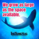 Make more room to grow.
